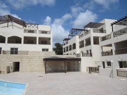 Апартаменты в Ларнаке с 2 спальнями, Tersefanou