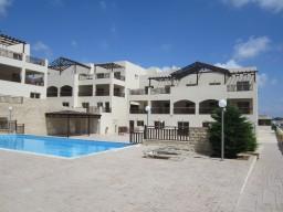 Односпальные апартаменты в Ларнаке, Tersefanou
