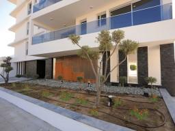 Двуспальные апартаменты в Ларнаке, Drosia