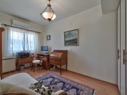 Апартаменты в Лимассоле с 3 спальнями, Agios Tychonas