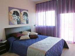 Квартира с 1 спальней в Лимассоле, Potamos Germasogeia