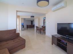 Квартира в лимассол с 2 спальнями, Potamos Germasogeia