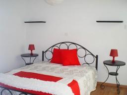 Двуспальные апартаменты в Айя-Напе