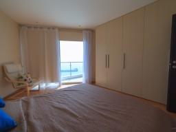 Квартира в Лимассоле с 2 спальнями, Potamos Germasogeia