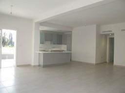 Апартаменты в Лимассоле с 3 спальнями