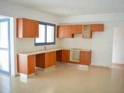 Двуспальные апартаменты в Пафосе, Geroskipou