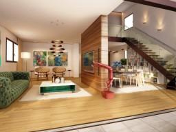 Апартаменты с 3 спальнями в Лимассоле, Agios Athanasios