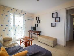 Односпальные апартаменты и студия в Лимассоле, Potamos Germasogeia