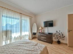 Квартира с 3 спальнями в Лимассоле, Agios Tychonas