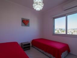 Роскошные апартаменты с 3 спальнями в Лимассоле, Mouttagiaka