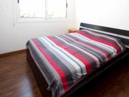 Апартаменты в Лимассоле с 2 спальнями, New Port