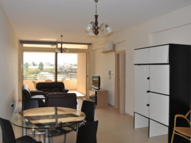 Апартаменты в Лимассоле с 2 спальнями, Potamos Germasogeia