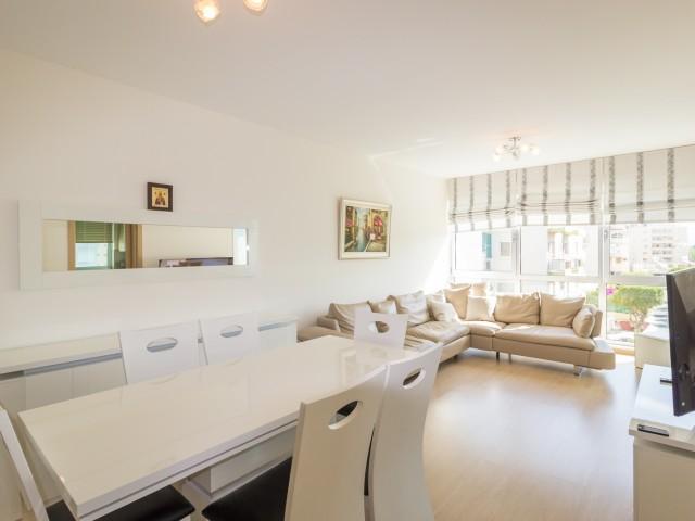 Апартаменты с 5 спальнями в Лимассоле, Neapolis