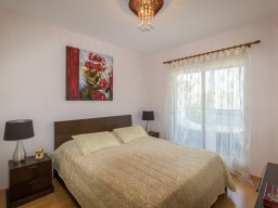 Апартаменты в Лимассоле с 3 спальнями, East Beach