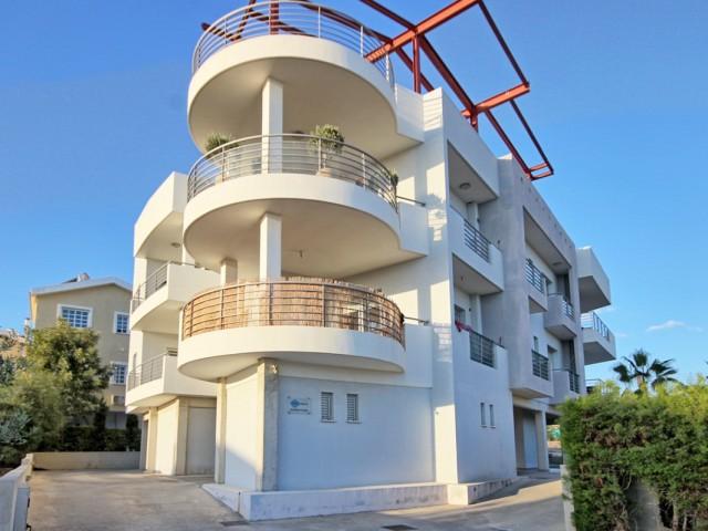 Двуспальные апартаменты в Пафосе, Emba