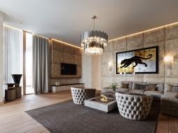 Четырехспальные апартаменты в Лимассоле, East Beach