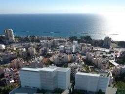 Четырехспальные апартаменты в Лимассоле, Agios Tychonas