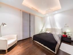Апартаменты с 2 спальнями в Лимассоле, East Beach