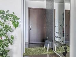 Трехспальные апартаменты в Лимассоле, Germasogeia