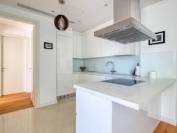 Двухспальные апартаменты в Лимассоле, Potamos Germasogeia