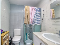 Апартаменты в Лимассоле с 2 спальнями, Mesa Gitonia