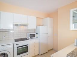Трехкомнатные апартаменты в Лимассоле, Potamos Germasogeia