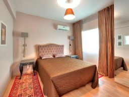 Элитные апартаменты в Лимассоле с 4 спальнями, Potamos Germasogeia