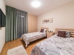 Квартира с 2 спальнями в Лимассоле, Amathusia