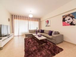 Квартира с 3 спальнями в Лимассоле, Potamos Germasogeia
