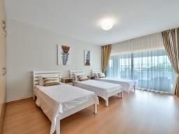 Апартаменты в Лимассоле с 5 спальнями, Germasogeia