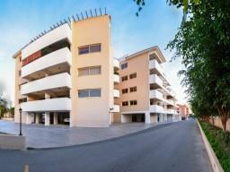 Апартаменты в Лимассоле с 3 спальнями, Mouttagiaka