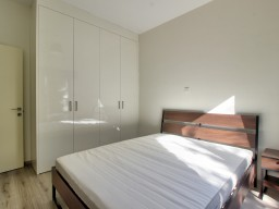 Апартаменты в Лимассоле с 3 спальнями, City Center