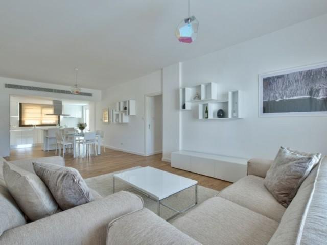 Бургас болгария квартиры купить