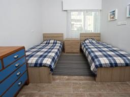Двуспальные апартаменты в Лимассоле, Potamos Germasogeia
