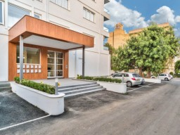 Трехспальные апартаменты в Лимасоле, Potamos Germasogeia