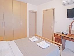 Квартира с 2 спальнями в Протарасе