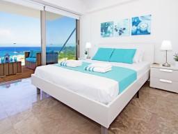 Апартаменты с 2 спальнями в Протарасе