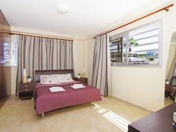 Апартаменты в Протарасе с 3 спальнями