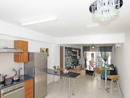 Двуспальные апартаменты в Протарасе, Kapparis