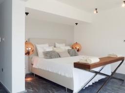 Апартаменты в Лимассоле с 4 спальнями, East Beach