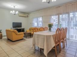 Апартаменты в Лимассоле с 2 спальнями, Agios Athanasios