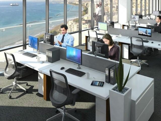Офис в Лимассоле, Agios Athanasios