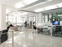 Офис в Лимассоле, Mesa Gitonia