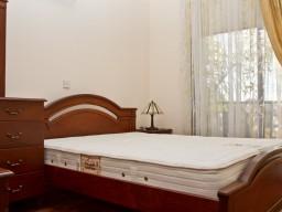 Двуспальный мезонет в Лимассоле, Potamos Germasogeia