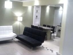 Мезонет в Лимассоле с 3 спальнями, Potamos Germasogeia