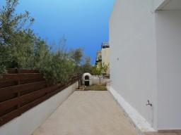 Мезонет с 3 спальнями в Пафосе, Prodromi
