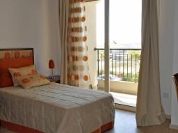 Мезонет в Лимассоле с 3 спальнями, Moni