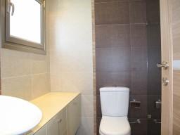 Роскошный пентхаус в Лимассоле с 5 спальнями, Germasogeia