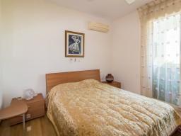 Пентхаус в Лимассоле с 4 спальнями, Old Port