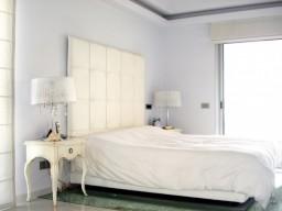 Пентхаус в Лимассоле с 2 спальнями, Agios Tychonas